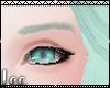 Ice* B/Smoke Eyebrow 2