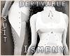 [Is] Vamp Suit 4 Drv