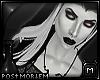 ᴍ | Mourn