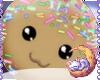 |M| Cookie XXL