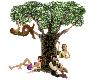 Elvin Tree