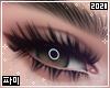 Carys | Full lashes