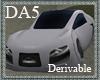 (A) Future Sport Car