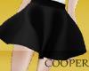 !A Black  Skirt
