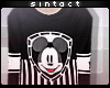 + Mickey Mouse Soccer