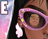 KAWAII trump shades
