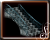 ! ! Atlantean Stairs