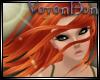 [cc] Ginger Breezy Long