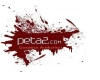 PeTA Blood