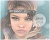 J | Billerou black pearl