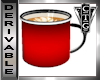 CTG  HOT CUP OF COCOA