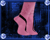 SH Kaylah Boots Pink