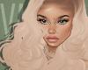 Y| Beverly Blonde