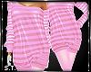 ST: Comfy Pink