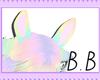 Unicorn Ears 🦄