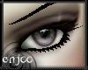 {e}shale eyes