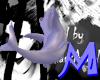 Anyskin Butt Shark M