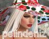 [P] Summer hat