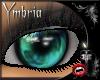 Ymbria~Caribbean~Eyes