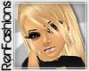 $R !Pure Shakira!