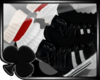 Aradia Shoes