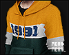 1991 Graphic Hoodie