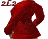 Red Rider Jacket
