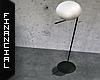 ϟ Ball Lamp
