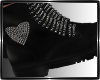 GDG Boots