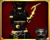 |LB|Anubis Was Scepter