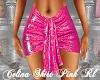Celine Skirt Pink Rl