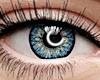 H@K Naima Blue Eyes