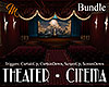 [M] Theater Cinema Bundl