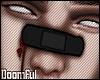 ✦  Bloody Bandage