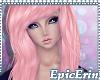 [E]*Pink Sugar Z*