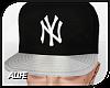 A| Yankees Snapback