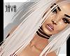 -J- Padilia white