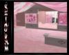 Princess Dooeta's Room