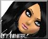 SYN-CYNDI-GothBlack