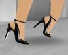 Manolos Lounge Shoes