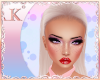 LK* Hair: Bleach Elliana