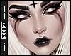 . Satan, I love you