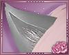 Kitteh Ears Silver Req.