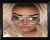 HA l Sexy Summer Glasses