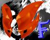 Anyskin Orca Ears F