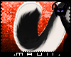 🎧|Lepawd Tail 8