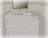 [Luv] Bathroom Vanity