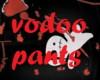 [ba] Voodoo Skinnies