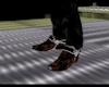 ~HD Boot 1~