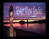 DJ Greg Radio Link